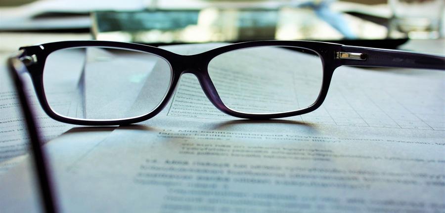 Zmiany wprzepisach dotyczących profilu praktycznego