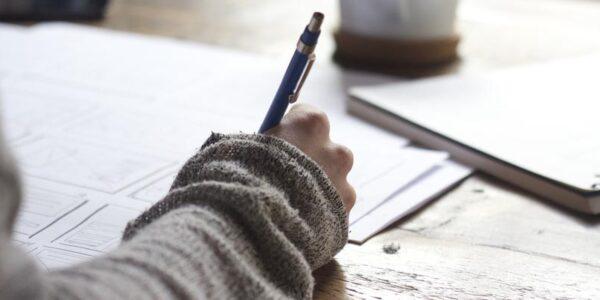 Zmiany w przepisach dotyczących dokumentacji przebiegu studiów