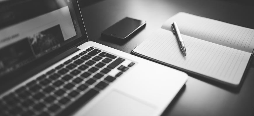 Reforma ochrony danych osobowych wuczelniach