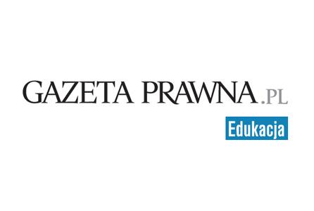 Problem rozrostu biurokracji wszkolnictwie wyższym – artykuł wGazecie Prawnej