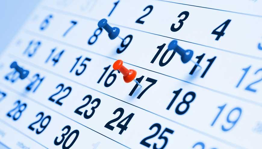 Przepisy przejściowe ponowelizacjach 2016 – podręczny wykaz