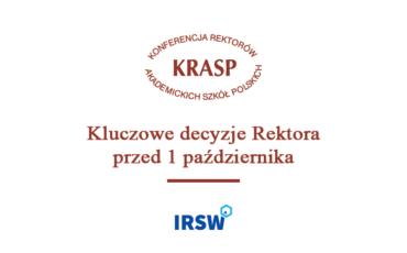 bezpieczny-rok-akademicki-2020-2021-wytyczne-krasp-opracowane-przez-irsw