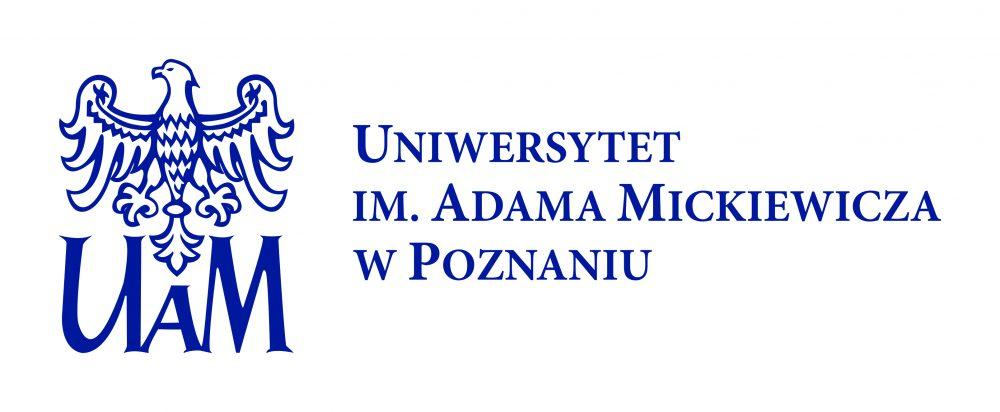 Konferencja: Ustawa 2.0 – Rozwiązania Statutowe wSprawach Pracowniczych