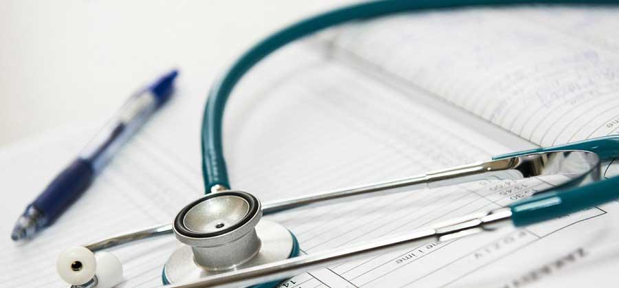 Udostępnianie dokumentacji medycznej wszpitalu klinicznym napotrzeby dydaktyczne