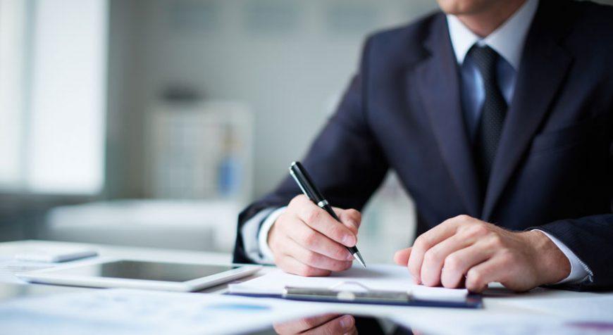 Rusza cykl szkoleń IRSW znowelizacji ustawy