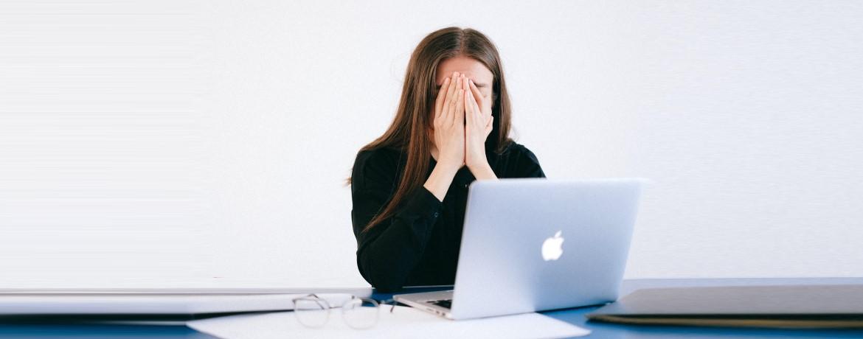 Wniosek oudzielenie pozwolenia nautworzenie studiów – 7 najczęstszych błędów technicznych
