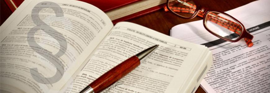 Komercjalizacja ponowemu. Zmiany wustawie – Prawo oszkolnictwie wyższym (aktualizacja)