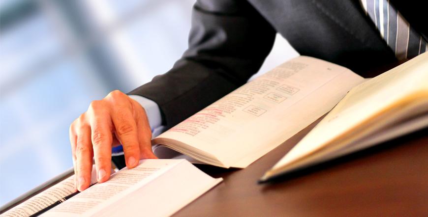 Minima kadrowe – kompendium wiedzy. Cz.1 – Reguły ogólne