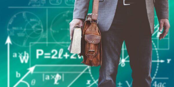 5 modeli sukcesu uniwersytetów stanowych i ich znaczenie dla publicznego szkolnictwa wyższego