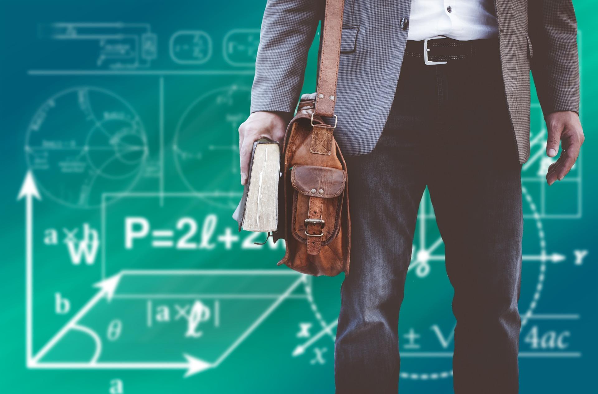 5 modeli sukcesu uniwersytetów stanowych iich znaczenie dla publicznego szkolnictwa wyższego