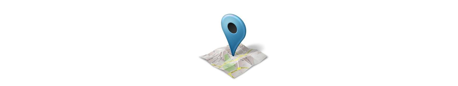 Uwaga – zmiana adresu